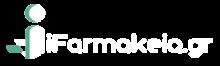 iFarmakeia.gr