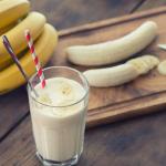 bananas-for-weight-loss2