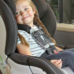 Car-Seat-Safety-Tips-Road-Trips-700x450