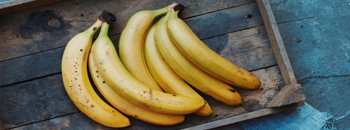 banana22