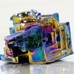 bismuth crystals 1