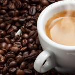 coffeen benefits