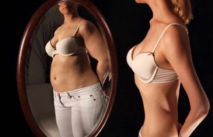 como-identificar-la-anorexia-512489