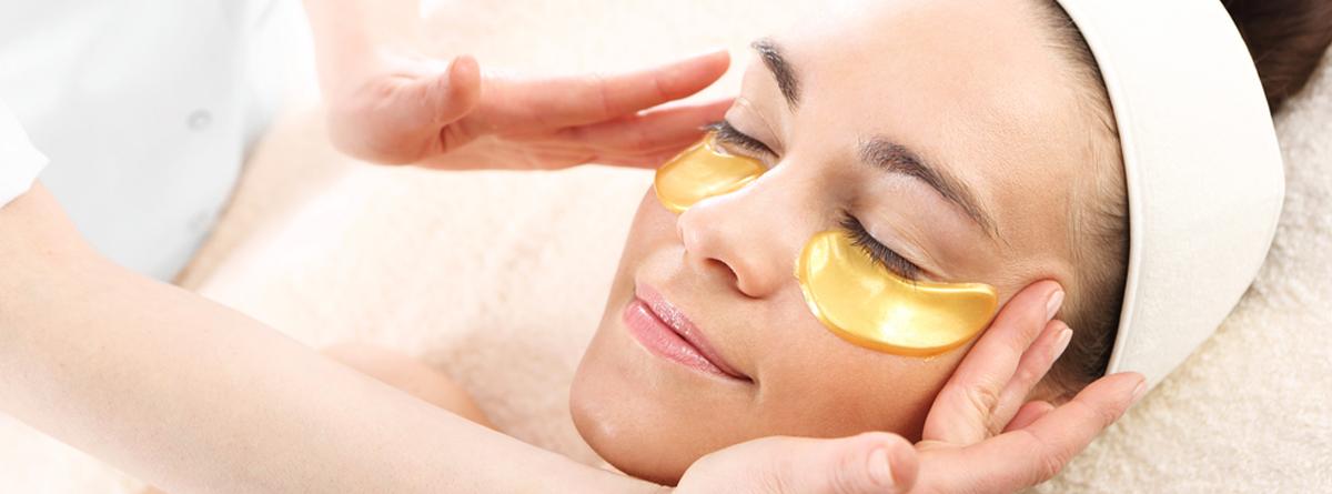 eyebeautycare
