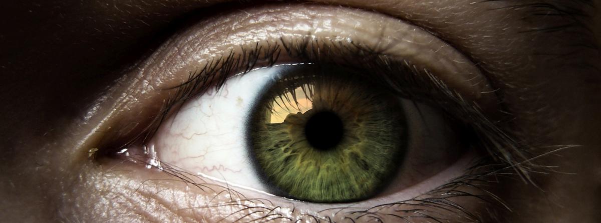 eyeinf