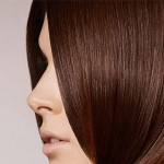 hair_660