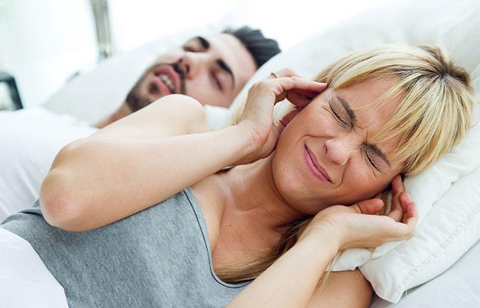 home-sleep-testing-timeline-snoring
