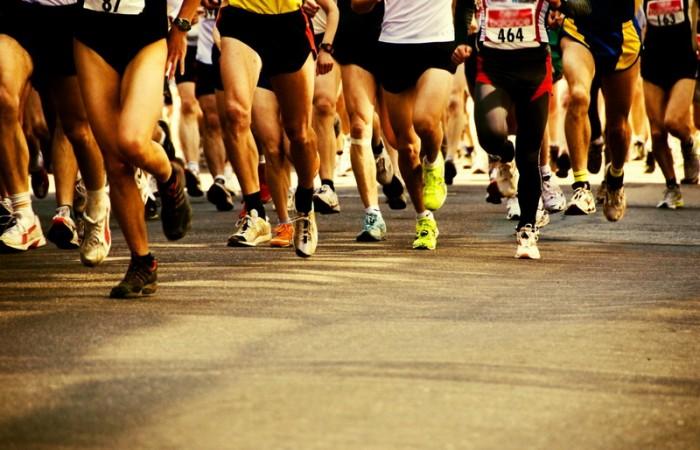 marathon-700x450