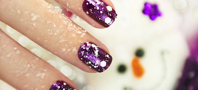 nails-660