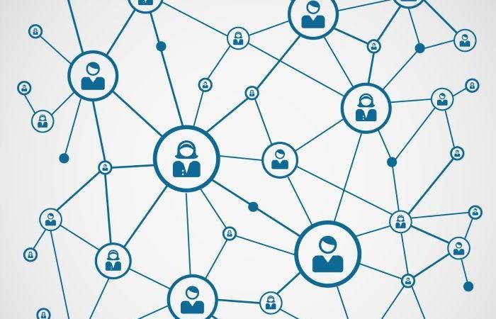 network-LinkedIn-700x450