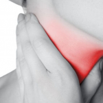 thyroid 123